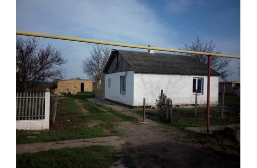 Меняю Дом и два пая в Крыму на недвижимость в Москве или МО, фото — «Реклама Феодосии»