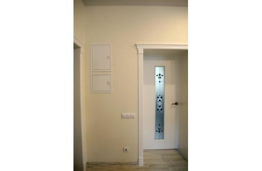 Ремонт, отделка, реконструкция квартир., фото — «Реклама Севастополя»