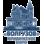 Micro_logo-blue