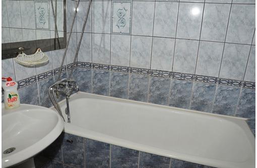 Посуточно сдаётся 2-комнатная квартира в Бахчисарае, фото — «Реклама Бахчисарая»