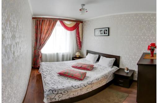Хорошая 1- комнатная квартира, фото — «Реклама Севастополя»