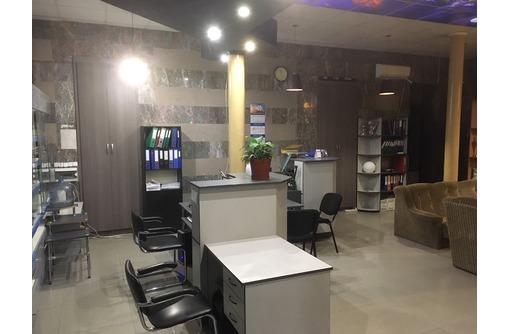 Аренда офисного помещения, фото — «Реклама Севастополя»