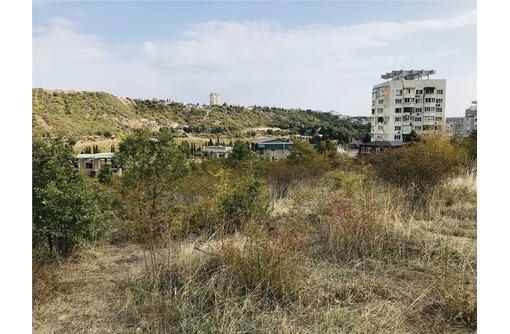 Продам участок в Алуште в хорошем месте, фото — «Реклама Алушты»
