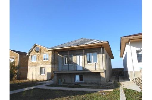 Продажа дома 120 кв. м  - экологически чистое место!, фото — «Реклама Севастополя»
