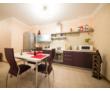 С хорошим ремонтом 1-комнатная, фото — «Реклама Севастополя»