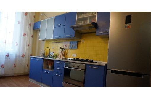 2-комнатная на Фрунзе, фото — «Реклама Симферополя»