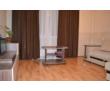 Изолированная комната на Парковой, фото — «Реклама Севастополя»