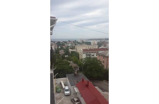 Продается или меняется на Киев большая двухуровневая квартира в центре  Севастополя., фото — «Реклама Севастополя»