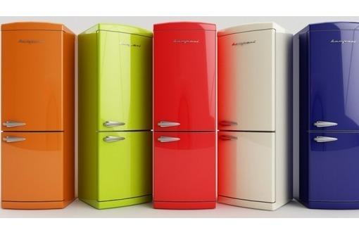 Качественно и недорого отремонтируем Ваш холодильник или морозильную камеру, фото — «Реклама Севастополя»