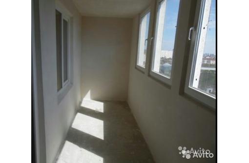 Продаю своя 2- комнатную в Севастополь АГВ -3 800 000руб, фото — «Реклама Севастополя»