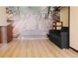 Комната на Студ городке, можно заочникам, фото — «Реклама Севастополя»