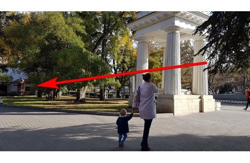 продам торговое  помещение в центре г. Севастополь, фото — «Реклама Севастополя»