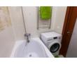 Двухкомнатная квартира на Меньшикова, фото — «Реклама Севастополя»