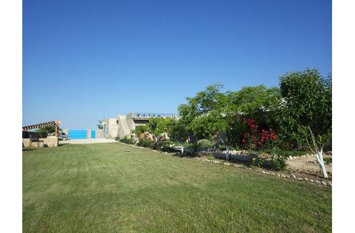 """Гостевой дом """"Сан-Марьино"""" у моря. Отдых с комфортом., фото — «Реклама Черноморского»"""