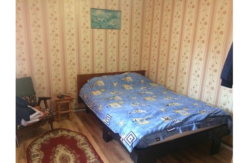 Студия в Балаклаве  12.000 к.у включены!!!!, фото — «Реклама Севастополя»