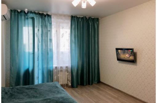 Комната, длительно, без поднятия, фото — «Реклама Севастополя»