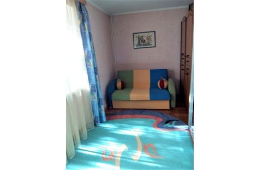 Двухкомнатная квартира на Москольце, фото — «Реклама Симферополя»