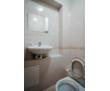 Двухкомнатная квартира на ПОРе, фото — «Реклама Севастополя»