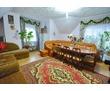 Новый год в Севастополе - гостевой дом «Marine»: домашнее тепло, уют и незабываемые впечатления!, фото — «Реклама Севастополя»