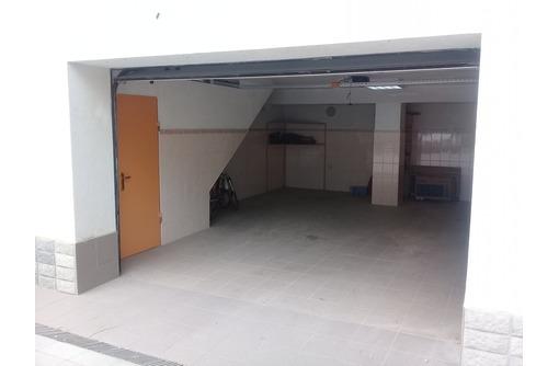 Продам  . кв. в пгт Коктебель., фото — «Реклама Коктебеля»