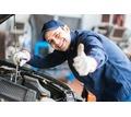 Thumb_big_bigstock-portrait-of-an-auto-mechanic-a-91601333
