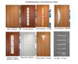 Двери межкомнатные в Севастополе. Интернет-магазин, фото — «Реклама Севастополя»