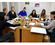 Услуги психолога, работаю со взрослыми и с детьми, фото — «Реклама Симферополя»