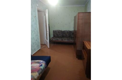 2-комнатная квартира в Центральной части города, фото — «Реклама Симферополя»