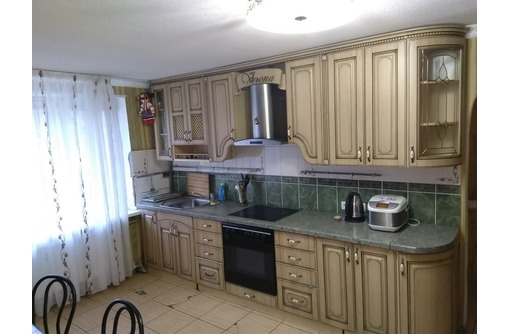 Двухкомнатная Квартира в Коктебеле, фото — «Реклама Коктебеля»
