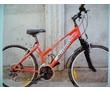 Продается горный чешский велосипед, фото — «Реклама Севастополя»