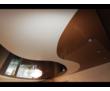 Натяжные потолки-ВОПЛОТИМ ВАШИ ФАНТАЗИИ В ЖИЗНЬ!!!, фото — «Реклама Севастополя»