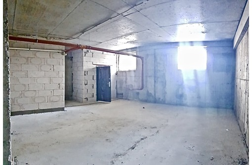 Многоцелевое помещение в готовом доме, бухта Омега, фото — «Реклама Севастополя»