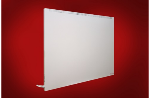 Энерго сберегающее отопление, фото — «Реклама Черноморского»