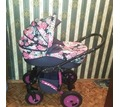 Продается детская коляска б.у. - Коляски, автокресла в Севастополе