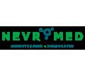 Thumb_big_nevromed-logo_4_