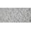 Перлит строительный вспученный - Стройматериалы в Симферополе