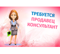 Thumb_big_2018_04_21-765-01_003