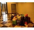 Вывоз офисов,мебели,вещей,техники - Грузовые перевозки в Севастополе