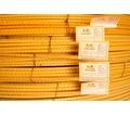 Стеклопластиковая арматура диаметр 12 мм завод-производитель - Стройматериалы в Симферополе