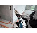Электромонтажные работы любой  сложности - Электрика в Севастополе
