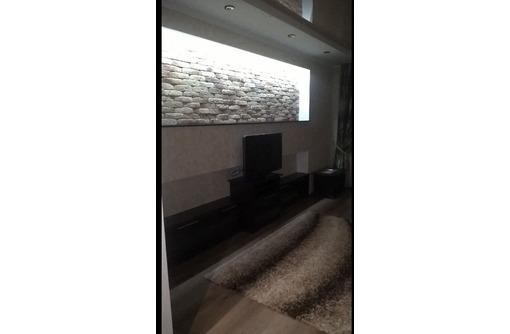 Сдам  кв. с евроремонтом в Симферополе, новострой, цена 37тр, фото — «Реклама Симферополя»