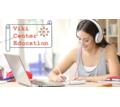 Иностранный язык онлайн на уровне носителя и с носителями! - Языковые школы в Севастополе