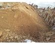 Грунт.привезу бесплатно самосвалом, фото — «Реклама Алупки»