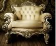 Все виды работ по ремонту мягкой мебели - обивка и перетяжка, устранение дефектов, фото — «Реклама Севастополя»