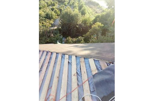 Бригада Мастеров  выполнят любые виды ремонтное-строительных, фото — «Реклама Бахчисарая»