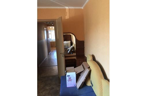 Сдам 3-х комнатную квартиру рядом с Парком Победы и Омегой длительно, фото — «Реклама Севастополя»