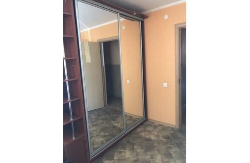 Сдам 3-х комнатную квартиру рядом с Омегой длительно, фото — «Реклама Севастополя»