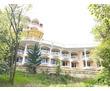 Отель, Гостиница, Готовый бизнес, Алушта, 800 млн.руб., фото — «Реклама Алушты»