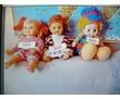 Продаются фирменные куклы и пупсы, фото — «Реклама Севастополя»