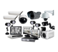 Продажа, монтаж систем видеонаблюдения, сигнализации - Охрана, безопасность в Феодосии